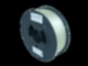 100599 purefil PVA transparent 1kg 1_edi