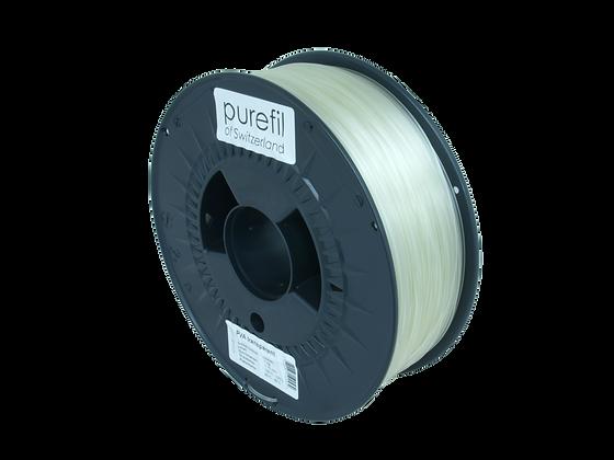 purefil PVA Filament transparent 1kg 1.75mm