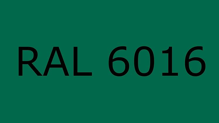 purefil Filament RAL 6016 1.75mm