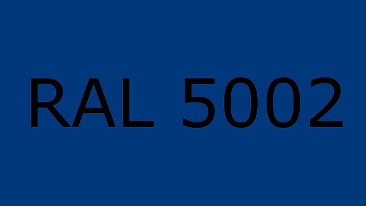 purefil Filament RAL 5002 1.75mm