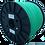 Thumbnail: PLA Filament neongrün 10kg 1.75mm