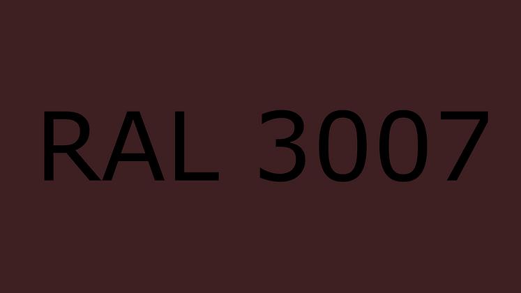 purefil Filament RAL 3007 1.75mm