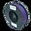 Thumbnail: purefil PLA Filament violett 0.75kg 1.75mm