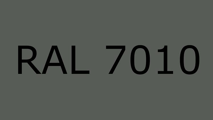 purefil Filament RAL 7010 1.75mm