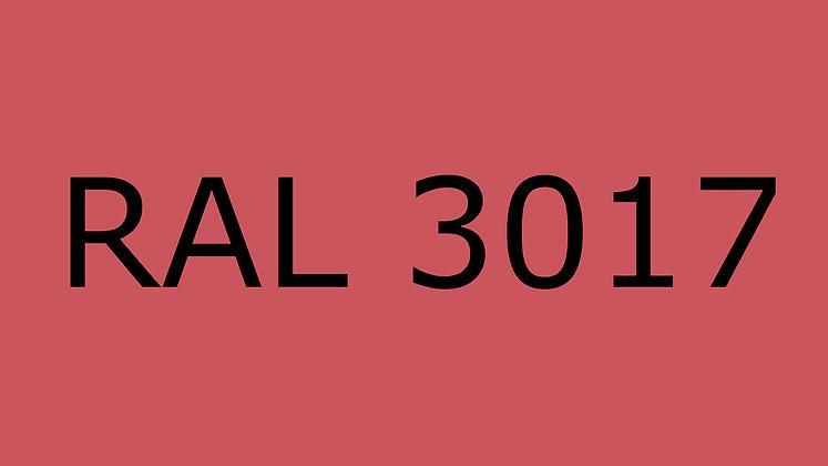 purefil Filament RAL 3017 1.75mm