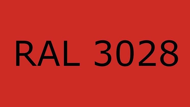 purefil Filament RAL 3028 1.75mm