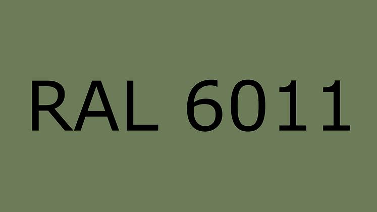 purefil Filament RAL 6011 1.75mm