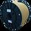 Thumbnail: PLA Filament beige 10kg 1.75mm