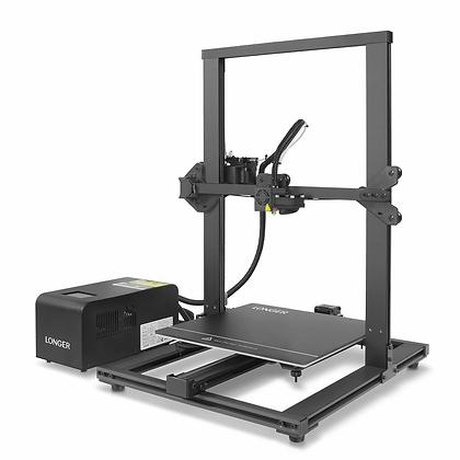 3D-Drucker Longer3D LK1