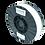 Thumbnail: purefil PLA Filament weiss 0.75kg 1.75mm