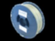100357 Bronze PLA 1kg 1_edited.png