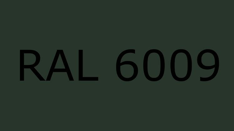purefil Filament RAL 6009 1.75mm