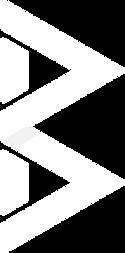 white-logomark.png