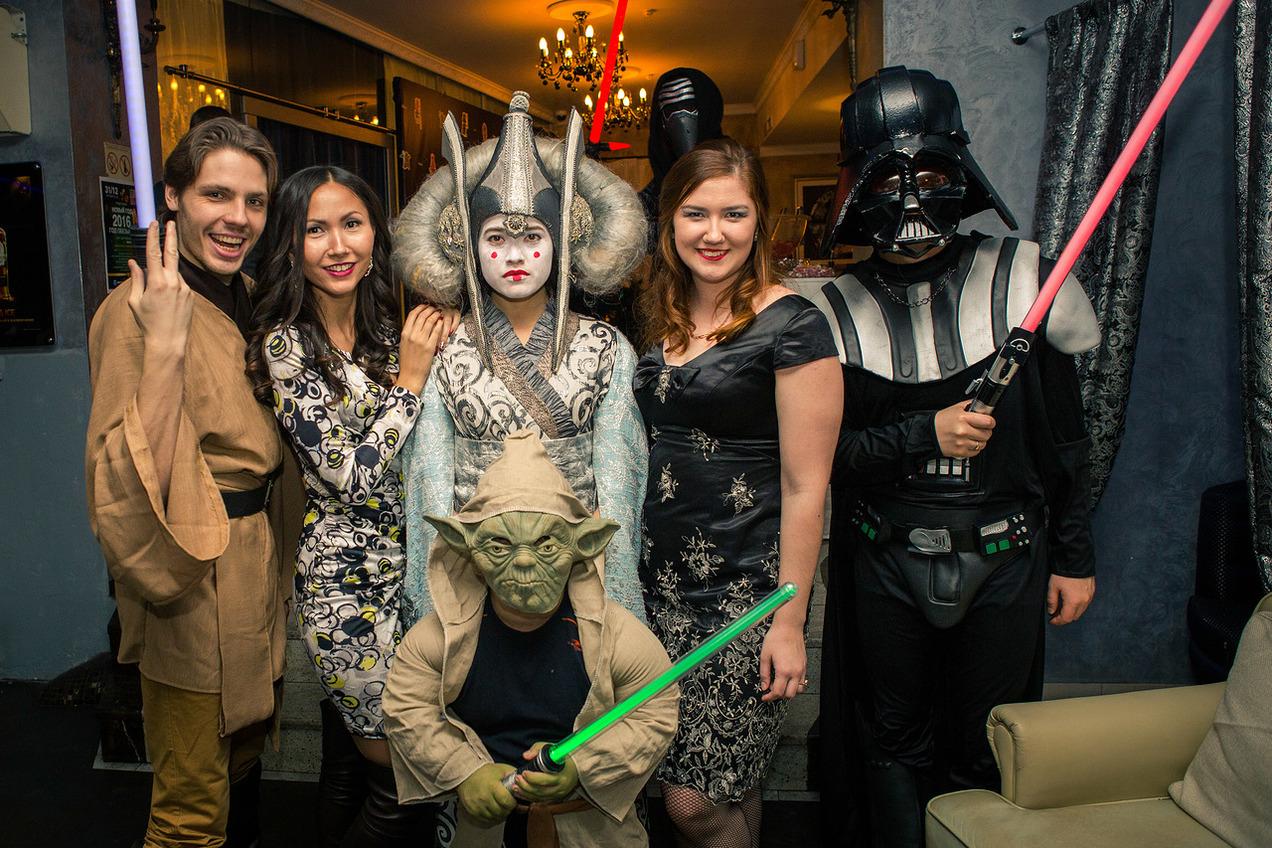 MAIL.RU Star Wars 2015_05