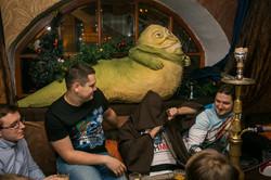 MAIL.RU Star Wars 2015_03