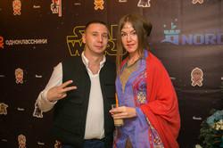 MAIL.RU Star Wars 2015_10
