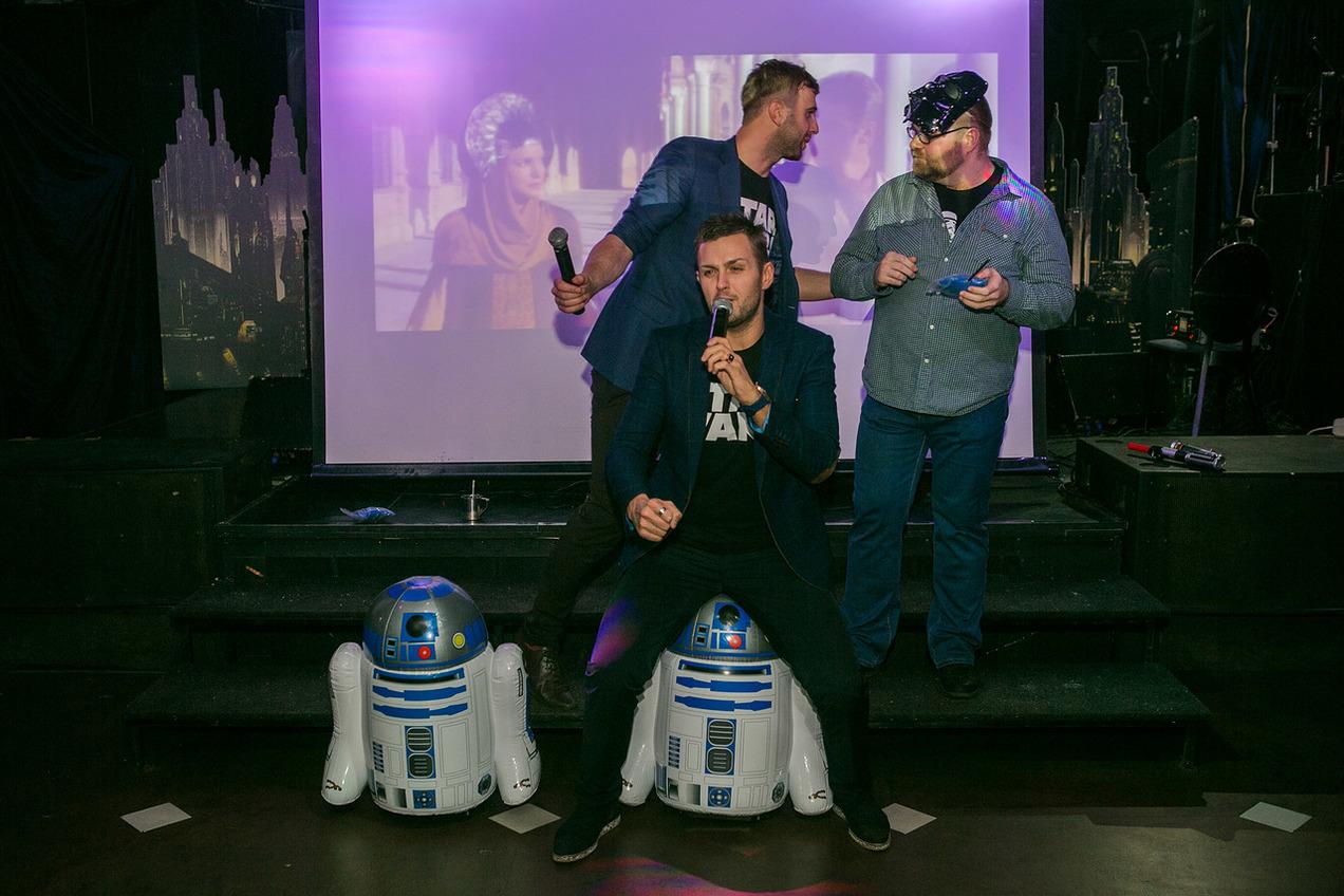 MAIL.RU Star Wars 2015_08