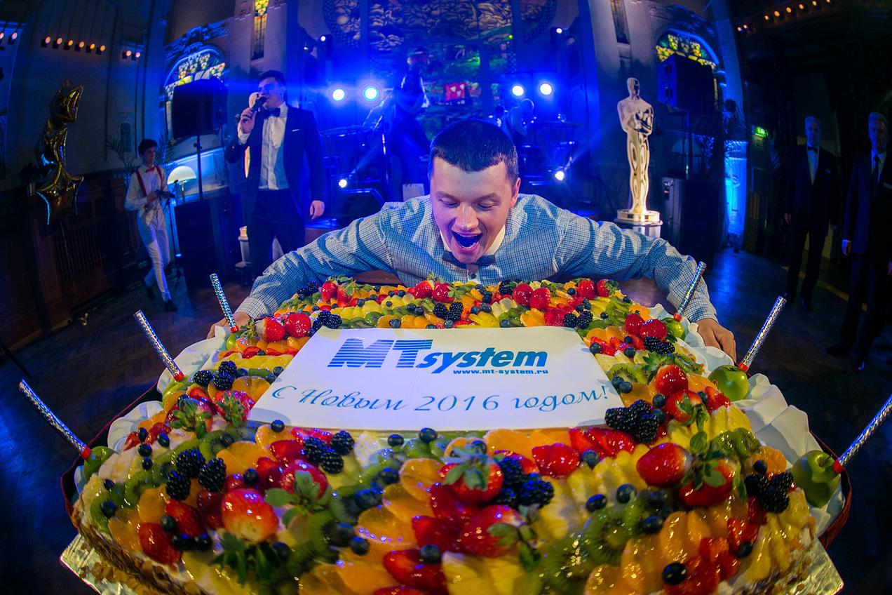 MTsystem /Oscar2015_08