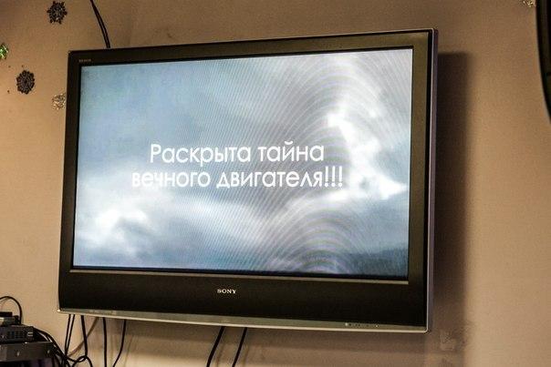 Энергопроект  День Проектировщика_05