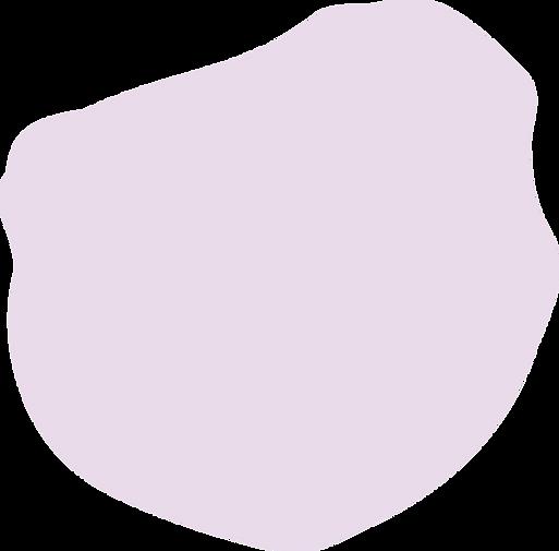 purple-bg-a.png