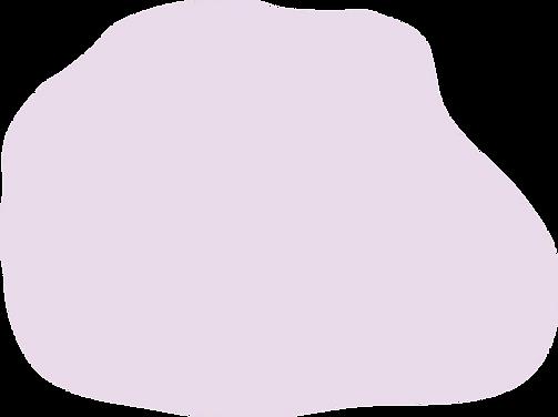 purple-bg-b.png