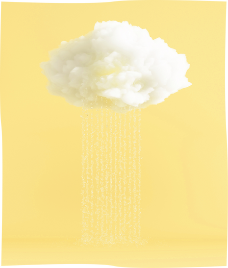 photo-cloud.png