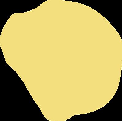 yellow-bg-a.png