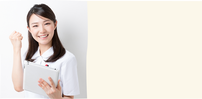 nurse-photo-sample-v2.png