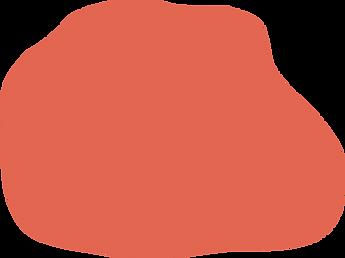 red-bg-b.png