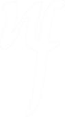 NF-Logo-weiss.png
