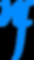 NF-Logo3.png