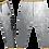 Thumbnail: Dynasty Jogger