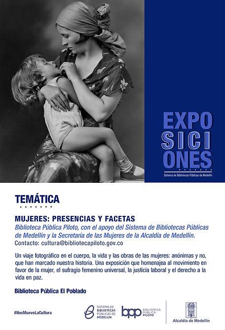 2. MUJERES PRESENCIAS Y FACETAS.jpg