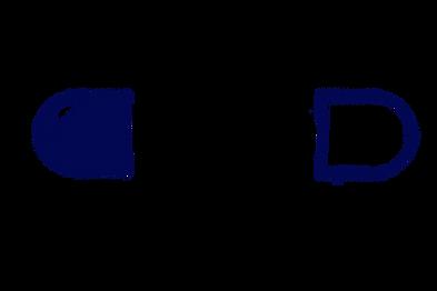 capsula logo azul.png