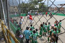 CAMPAÑA_DE_COMUNICACIONES_2013_(6)
