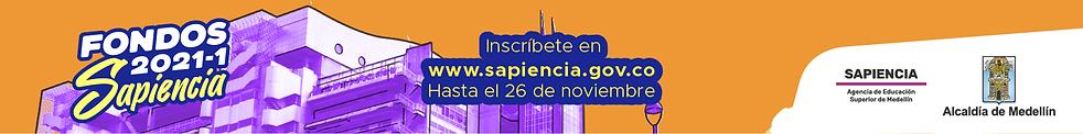 SAPIENCIA_FD banner zona 6 728 x 90_Mesa