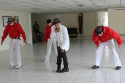 CAMPAÑA_DE_COMUNICACIONES_2013_(8)