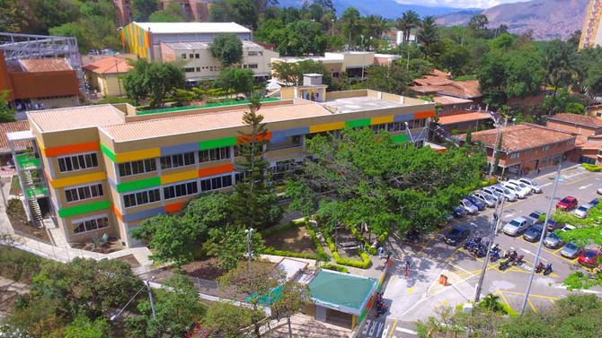 El Tecnológico de Antioquia amplía su oferta de programas profesionales