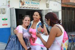 CAMPAÑA_DE_COMUNICACIONES_2014_(10)