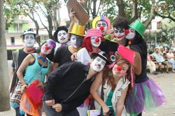 CAMPAÑA_DE_COMUNICACIONES_2013_(2)