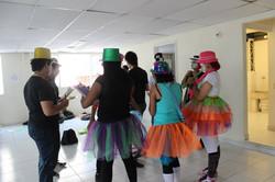 CAMPAÑA_DE_COMUNICACIONES_2013_(5)
