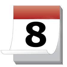 El Calendario Escolar 2017 para Medellín se modifica parcialmente