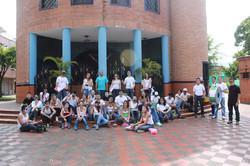 CAMPAÑA_DE_COMUNICACIONES_2014_(4)