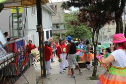 CAMPAÑA_DE_COMUNICACIONES_2013_(7)