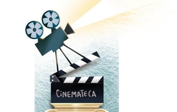 Medellín ya cuenta con Cinemateca Municipal