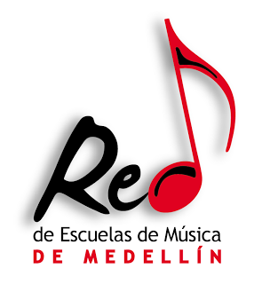 Inscripciones Escuelas de Música Comuna 15 Guayabal