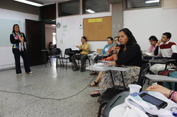 MESA ARTICULADORA POLITICA PUBLICA DE MEDIOS (7)
