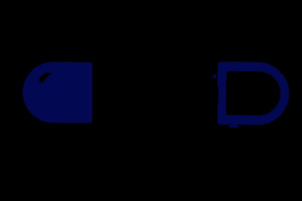 capsula logo azul (1).png