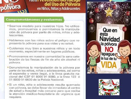 Estrategia Red de infancia, juventud y familia Comuna 15 Guayabal