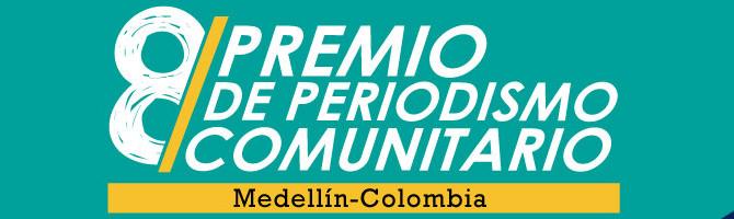 Alcaldía de Medellín abre convocatoria para el Premio de Periodismo Comunitario
